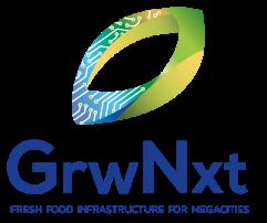 Logo GrwNxt